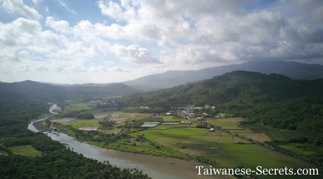 Manzhou