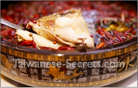Ancient chinese food history learn about ancient chinese for Ancient chinese cuisine