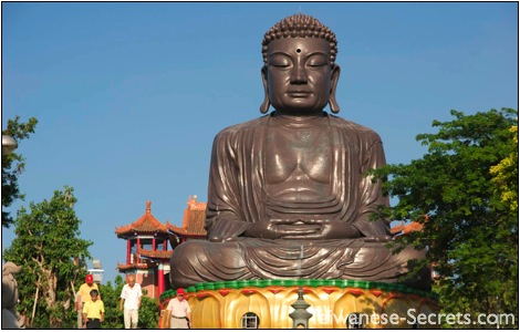 changhua city buddhist personals 10 best and worst countries for an american man to find a wife sam seau march 26, 2013   so you might have to get outside the city limits to find a filipina,.