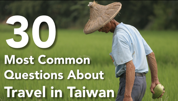 Green Island In Taiwan A Detailed Travel Guide Full Of