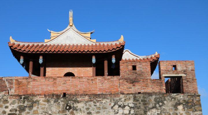 Hengchun Travel Guide
