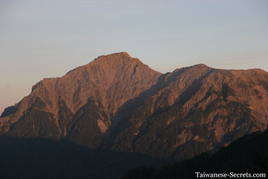 how to visit taroko national park tour from taipei