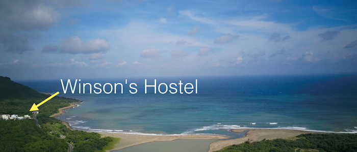 Kenting Hotel Reservations